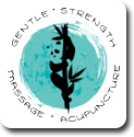 Gentle Strength Massage and Acupuncture